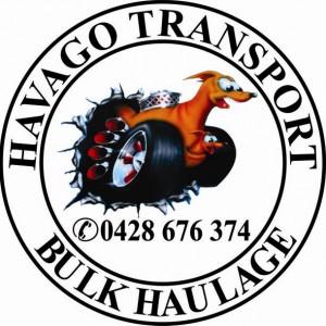 Havago-Logo.jpg